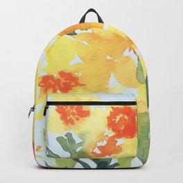 Daffodil Petites Backpack