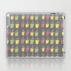 shake it  oh baby now.. Laptop & iPad Skin