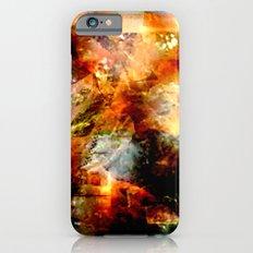 Odcies Slim Case iPhone 6s