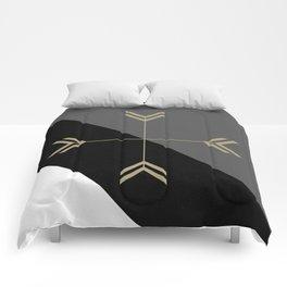 DREAM CATCHERS // Wisdom Comforters