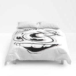 Pattern758 Comforters