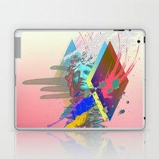 Igil Laptop & iPad Skin