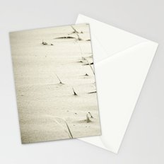 Overrun Stationery Cards