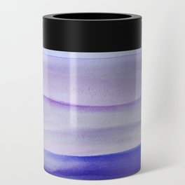 Purple Mountains' Majesty Can Cooler