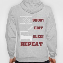 What's your everyday routine? Go get this awesome tee design great for telling your priorities!  Hoody