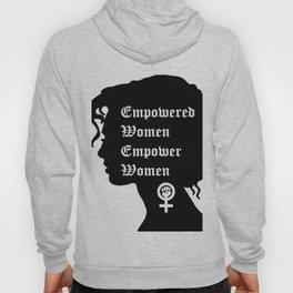 Empowered Women Empower Women 2019 Hoody