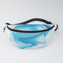 Multiverse of Carnal Loyalty Fanny Pack