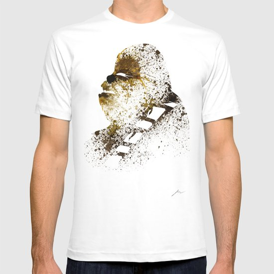 Chewi T-shirt