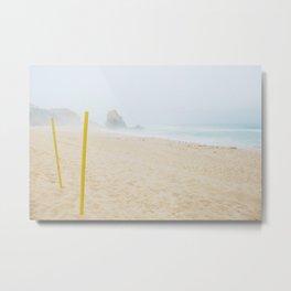 Summer haze pt6 Metal Print
