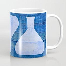 Festival Night Coffee Mug