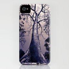 Towering Slim Case iPhone (4, 4s)