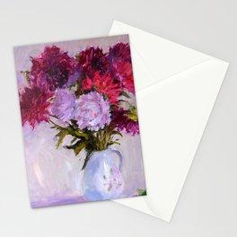 Still life # 19 Stationery Cards