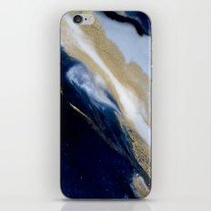 Orian iPhone & iPod Skin
