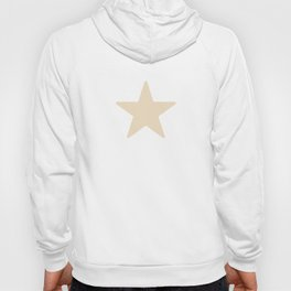 Dutch White Hoody