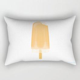 Split - an all-time hit Rectangular Pillow