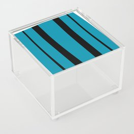 Design Art III Acrylic Box