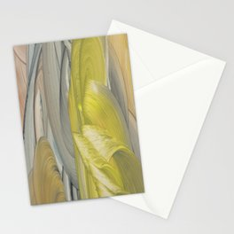 Nin-Edin Stationery Cards
