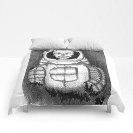 Astro Comforters
