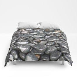 Kyoto Rain Comforters