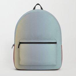 076 Casino Floor Gradient Backpack