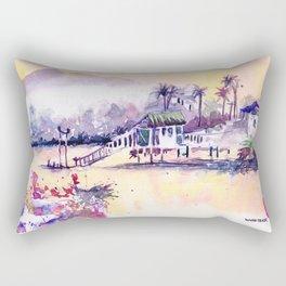 20160910 Kuching Rectangular Pillow