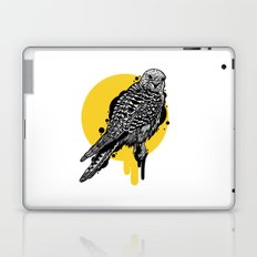 Falk Laptop & iPad Skin