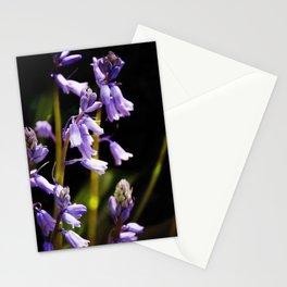un nuovo giorno Stationery Cards
