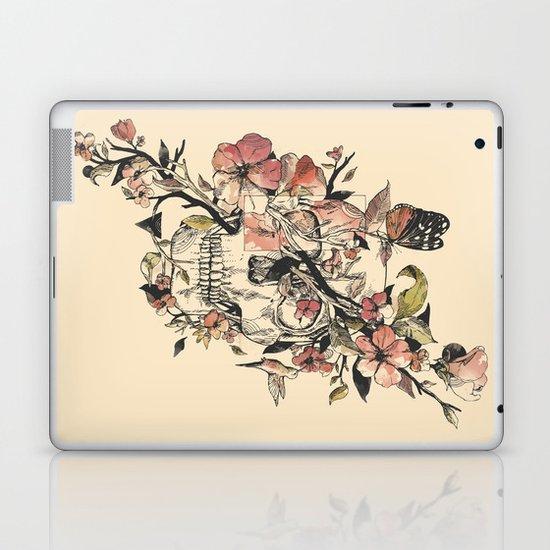 La Dolce Vita Laptop & iPad Skin