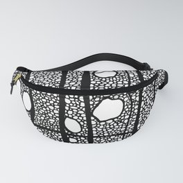 Wrinkle in time Fanny Pack