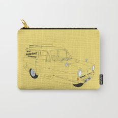 Only Fools and Horses Robin Reliant Carry-All Pouch
