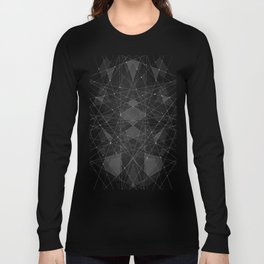 Constellations 2 Long Sleeve T-shirt