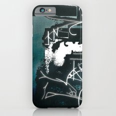 Sonetikunu iPhone 6s Slim Case