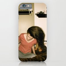 Frustration Slim Case iPhone 6s
