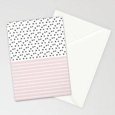 razni Stationery Cards