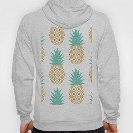 Pineapple Crush Hoody