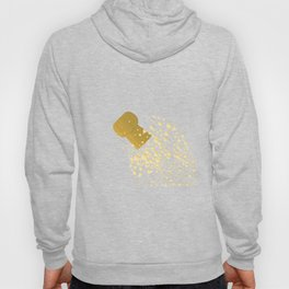 Flying Cork Hoody