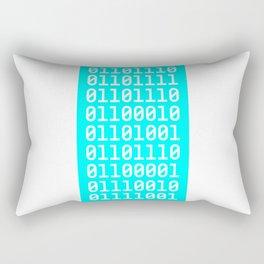 Nonbinary Rectangular Pillow