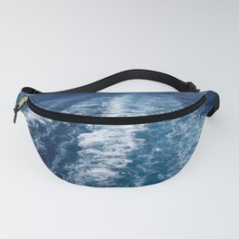 Wake Fanny Pack