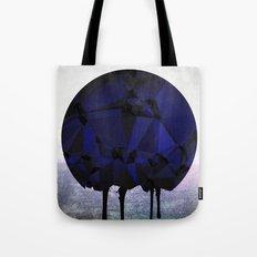 Limits Tote Bag