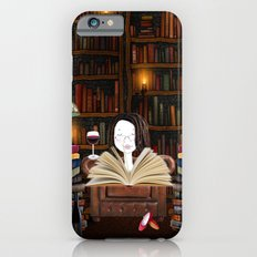 She Slim Case iPhone 6s