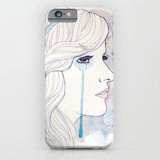 Two Weeks iPhone 6s Slim Case