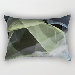 Abstract background 3 Rectangular Pillow