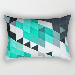 mynt Rectangular Pillow