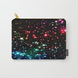 Rainbow galaxY Carry-All Pouch