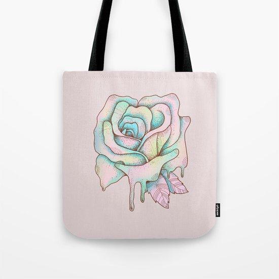 Still Beautiful Tote Bag