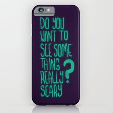 Do You Want To See iPhone 6s Slim Case