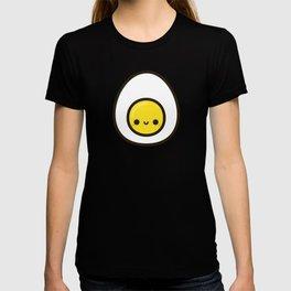Yummy egg T-shirt
