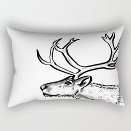 Daniel Rectangular Pillow