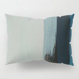 minimalism 12 Pillow Sham
