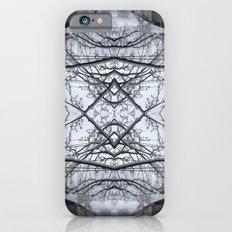 Winter2 iPhone 6s Slim Case